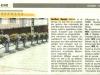 2007_Presse_VA