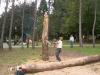 vof2007_087